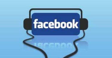 Las Redes Sociales Se Toman En Serio A La Música