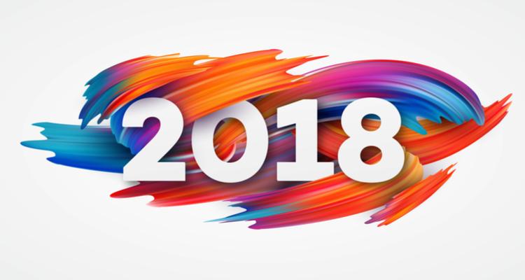 10 Predicciones Para El Medio Digital 2018