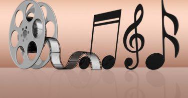 Licencias De Sincronización 2017: Datos y Tendencias | Industria Musical