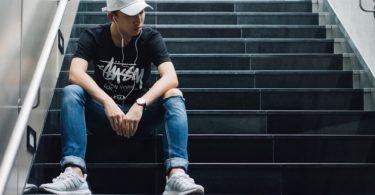 Millennials: Tendencias De Las Cuotas De Audiencia En Radio