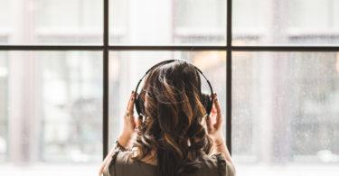 Cómo Se Escucha y Consume Música