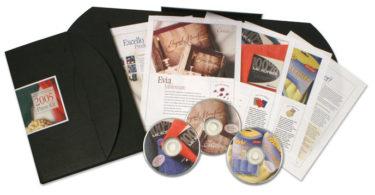 Consejos Para Tu Kit De Prensa Físico
