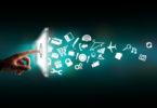 ¿Está La Revolución Digital Matando El Proceso Creativo?