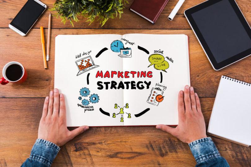 50 Estrategias De Marketing Musical