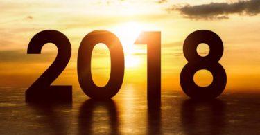 7 Predicciones para la Industria Musical 2018