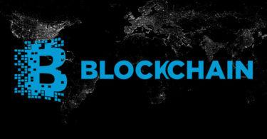 Blockchain | El Impacto del Blockchain en la Industria Musical