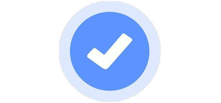 Cómo Verificar Cuentas De Redes Sociales: Facebook, Twitter, Google + Y Más