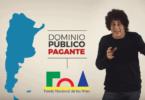 Video Tutoriales Industria Musical   Derechos en la Música, INAMU