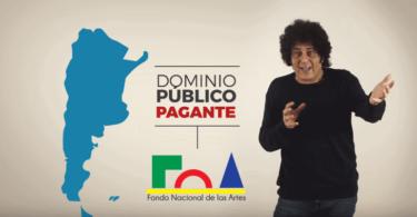 Video Tutoriales Industria Musical | Derechos en la Música, INAMU