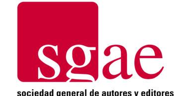 Comunicado de AMPE Respecto a los Últimos Acontecimientos de SGAE