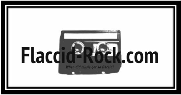 Flaccid Rock