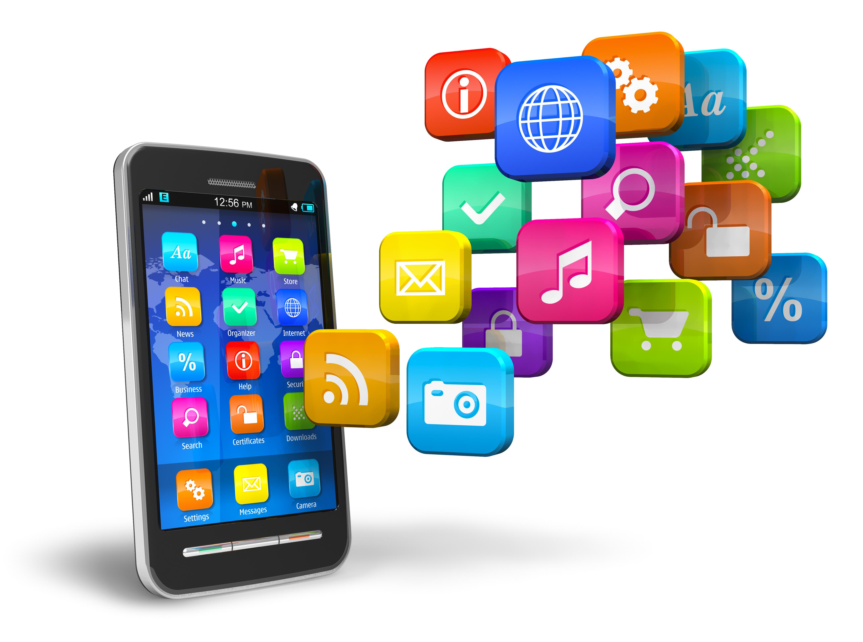 apps de android para músicos y artistas