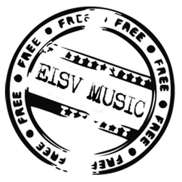 Concurso EISV MUSIC 2015