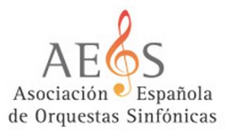 Asociación Española de Orquestas Sinfónicas