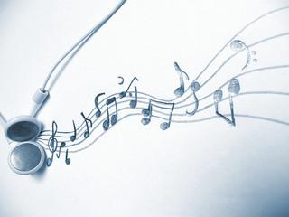 Psicología de una canción pegadiza