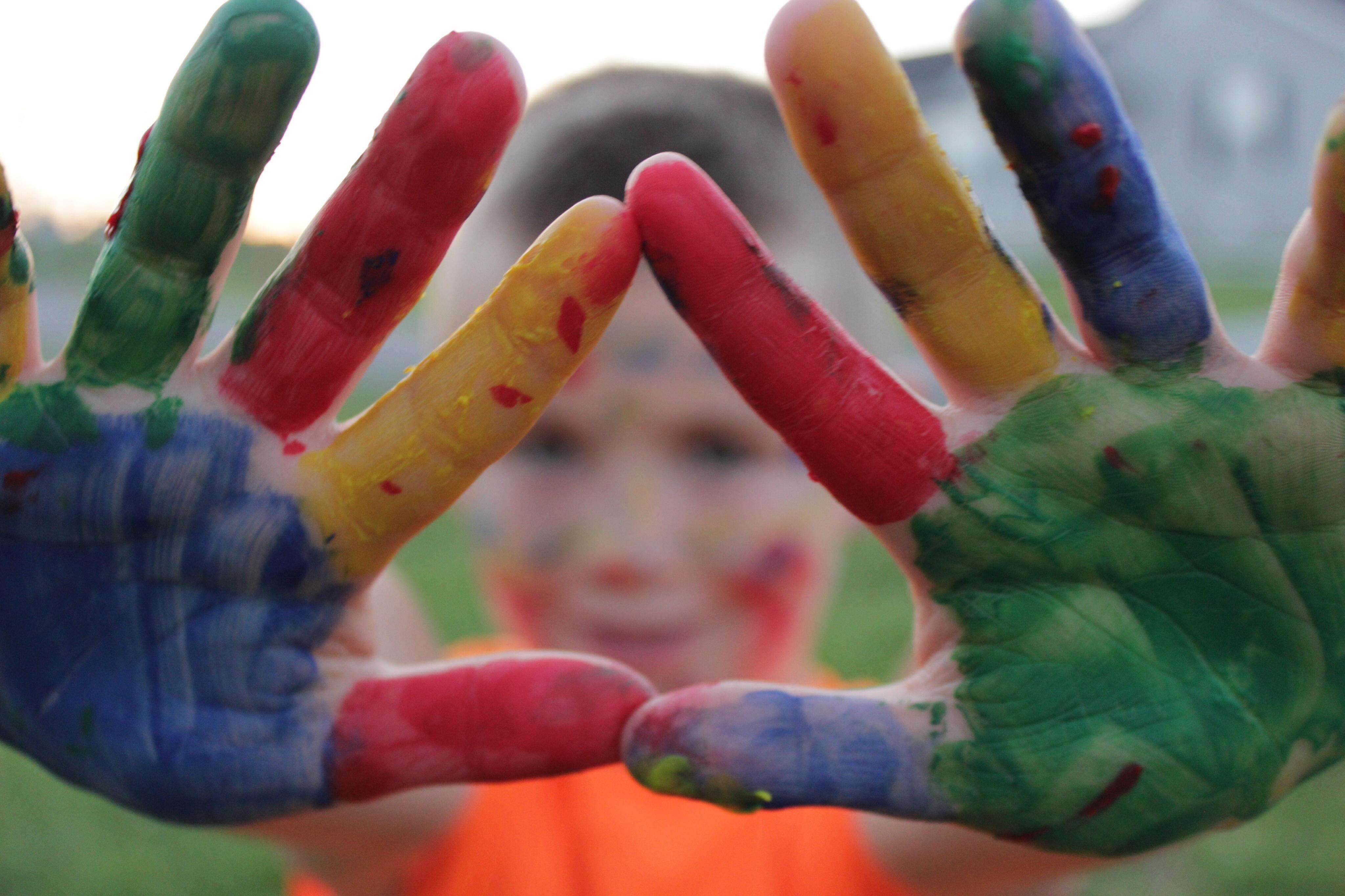 8 Estrategias contra el bloqueo creativo