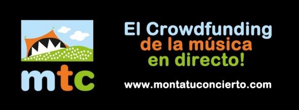 MontatuConcierto.com