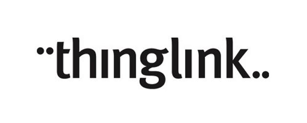 Thinglink, imágenes interactivas