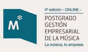 4ª-Edición-gestión-empresarial-de-la-música1