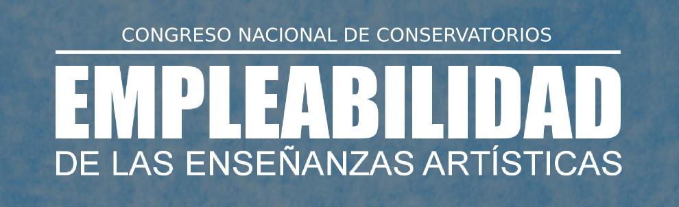 congreso nacional conservatorios