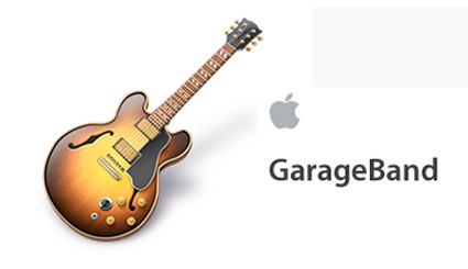garageband-app