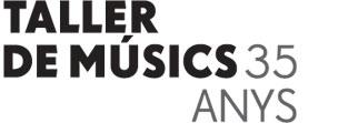 taller de musics - logo