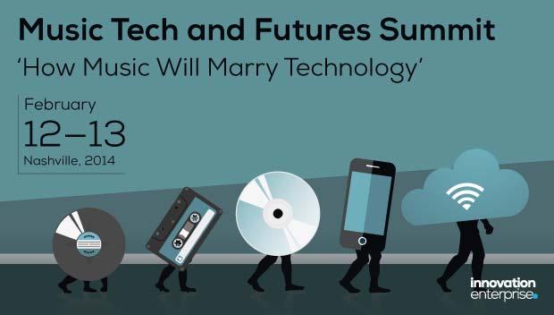 music_tech_futures_summit