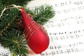 50 canciones clasicas de navidad