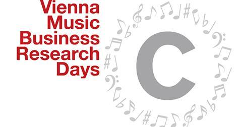 vienna music business research days
