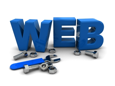 Consejos para una web efectiva
