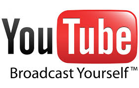 videos mas vistos youtube 2014