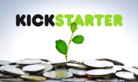 kickstarter 2014