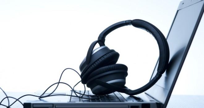 consumo musica digital