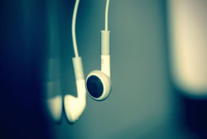 ventas de musica