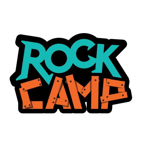 Becas Rock Camp 2015