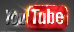predicciones social media 2015 youtube