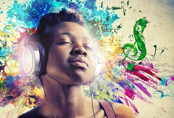 análisis económico música streaming