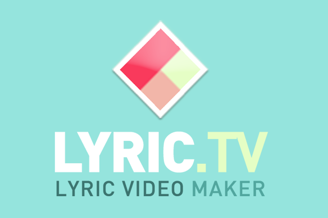 lyric.tv