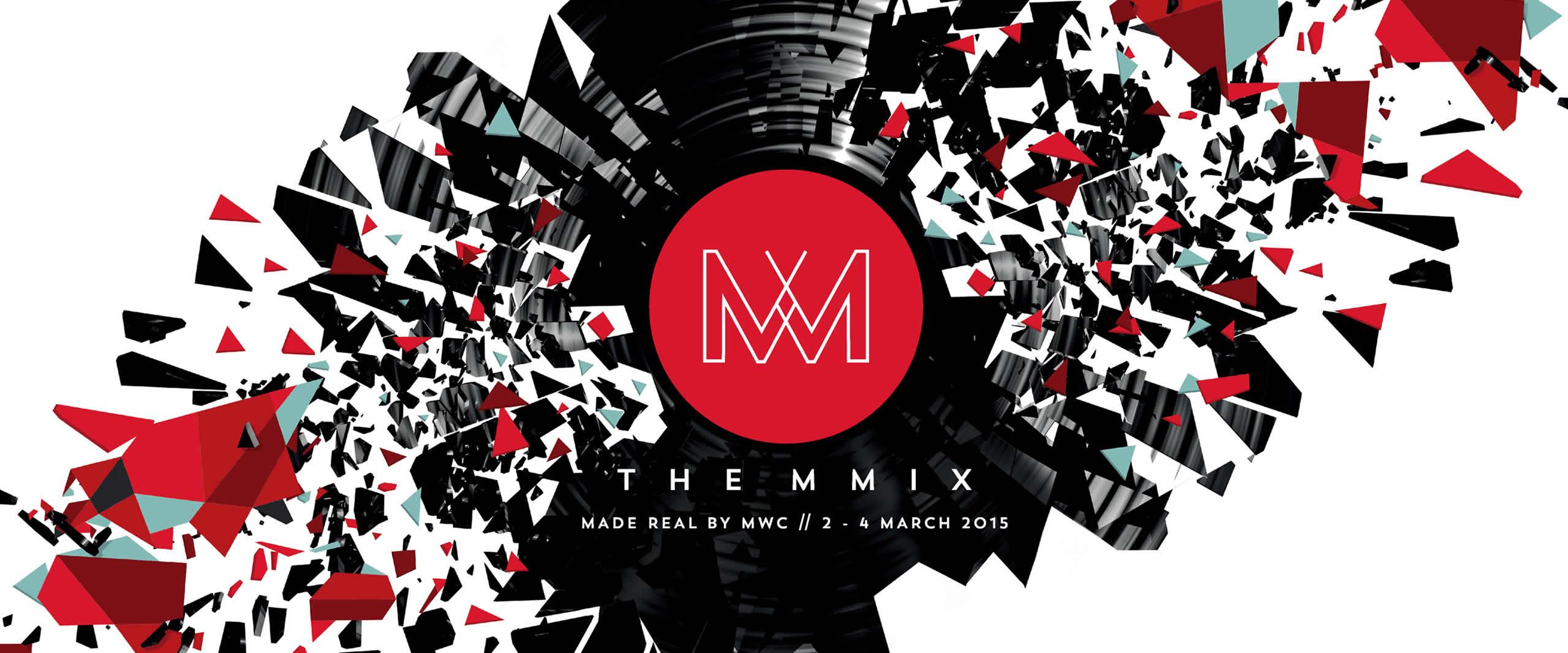 mmix mobile world congress 2015