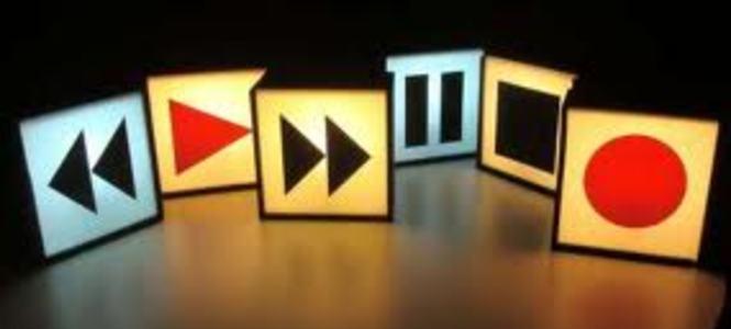 investigacion industria musical e internet