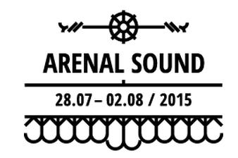 concurso de bandas arenal sound
