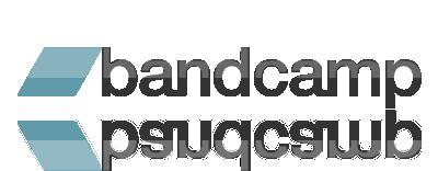 bandcamp 100 millones de dólares