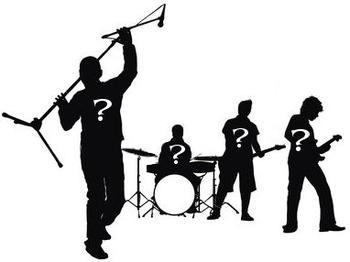 XIII Concurso Grupos Música de la UMH
