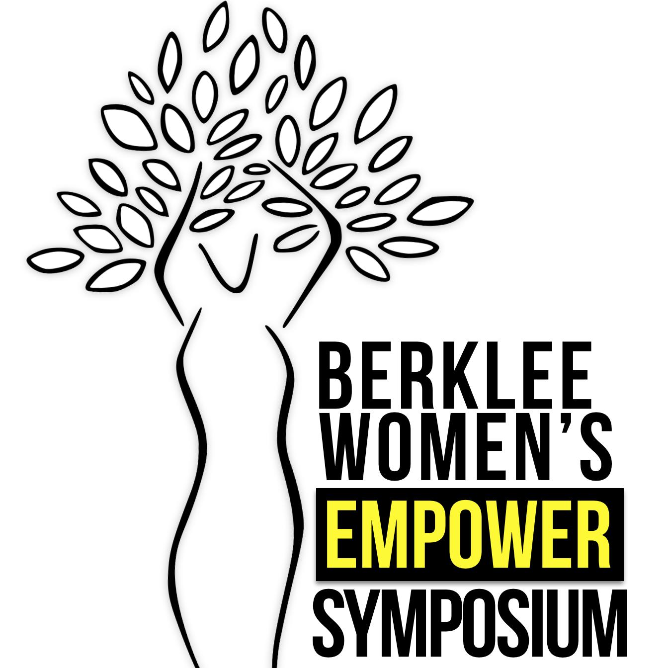 Berklee´s Women Empowerment Symposium