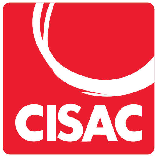 cisac 2015 Global Collections Report