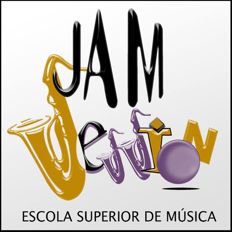 escuela de musica jam session
