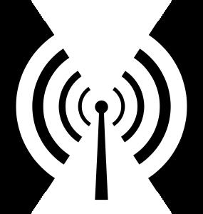 ingresos musica radio