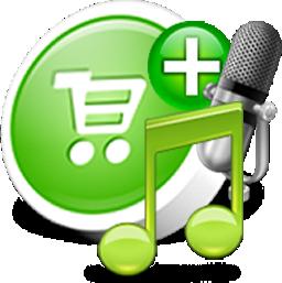 ingresos venta musica digital