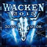 wacken 2015