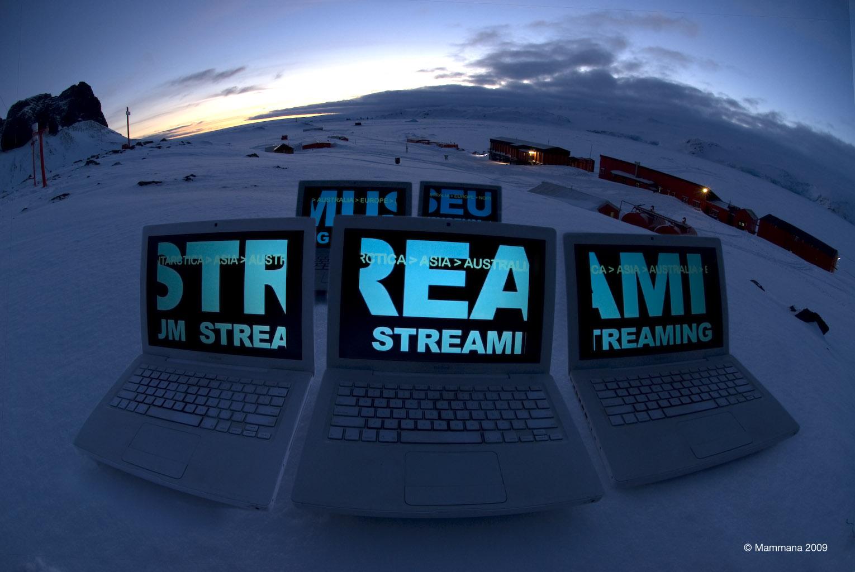 StreamingMuse.jpg